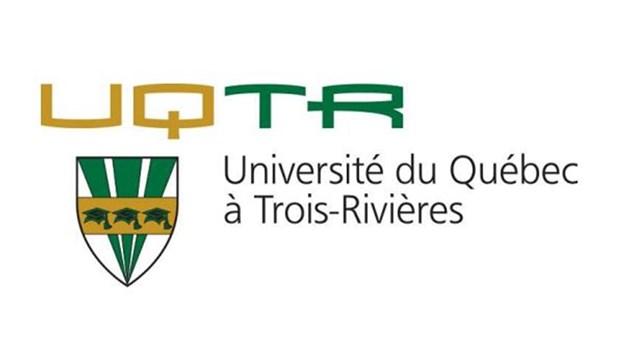 UQTR, Université du Québec
