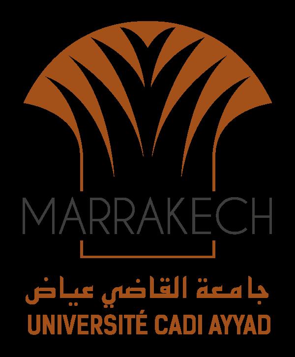 Université CADI AYYAD