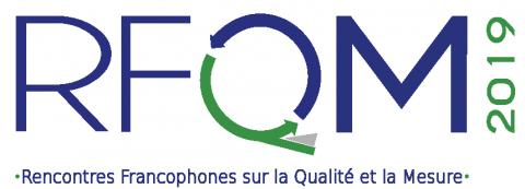 logo-RFQM 2019