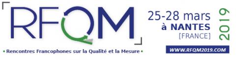 signature_RFQM-2019