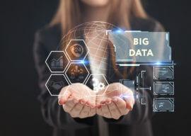 La métrologie dans l'univers du Big Data