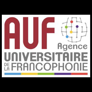 Partenaire des rencontres francophones sur la qualité et la mesure (métrologie, environnement, agroalimentaire, santé, accréditation, instrumentation)