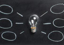 intuition, créativité, innovation-SAMIER