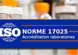 Norme-17025-ISO-Pierson