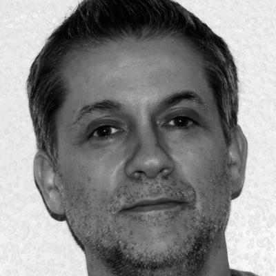 Jean-Michel AUBERLET, intervenat RFQM 2019, Véhicule autonome