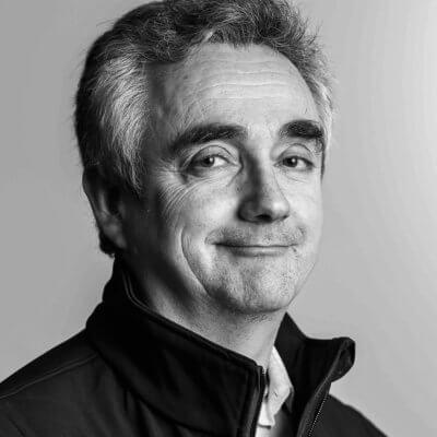 Alain Piperno Atelier RFQM 2019