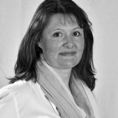 Elisabeth MOREAU