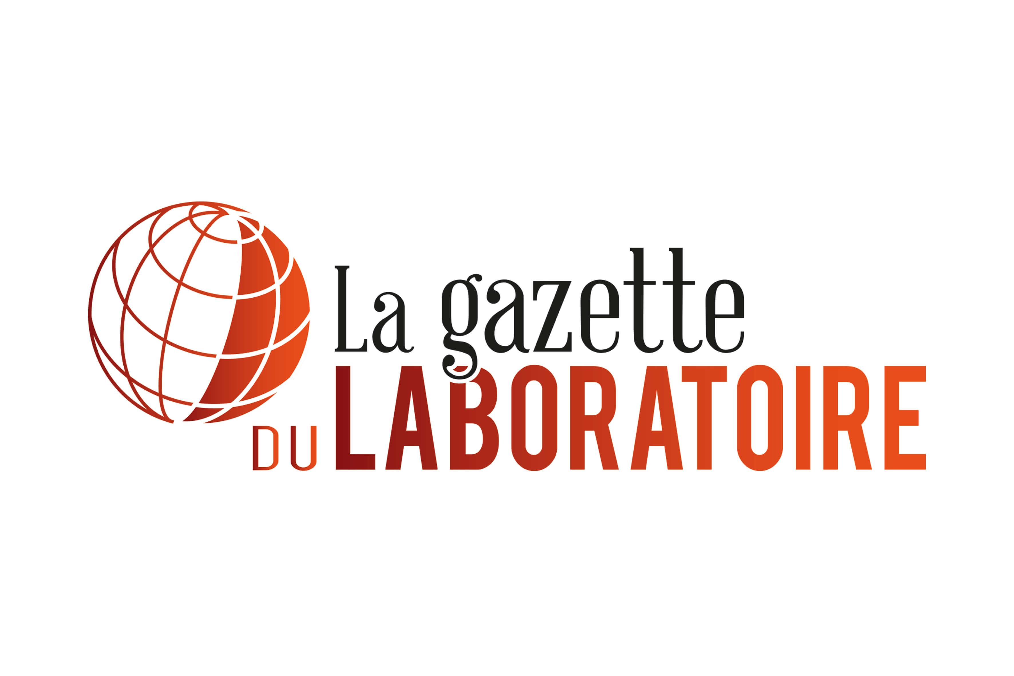 la gazette du laboratoire