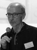 Christophe Guérin, Atelier RFQM