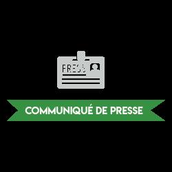 communiqué presse icone_Plan de travail 1